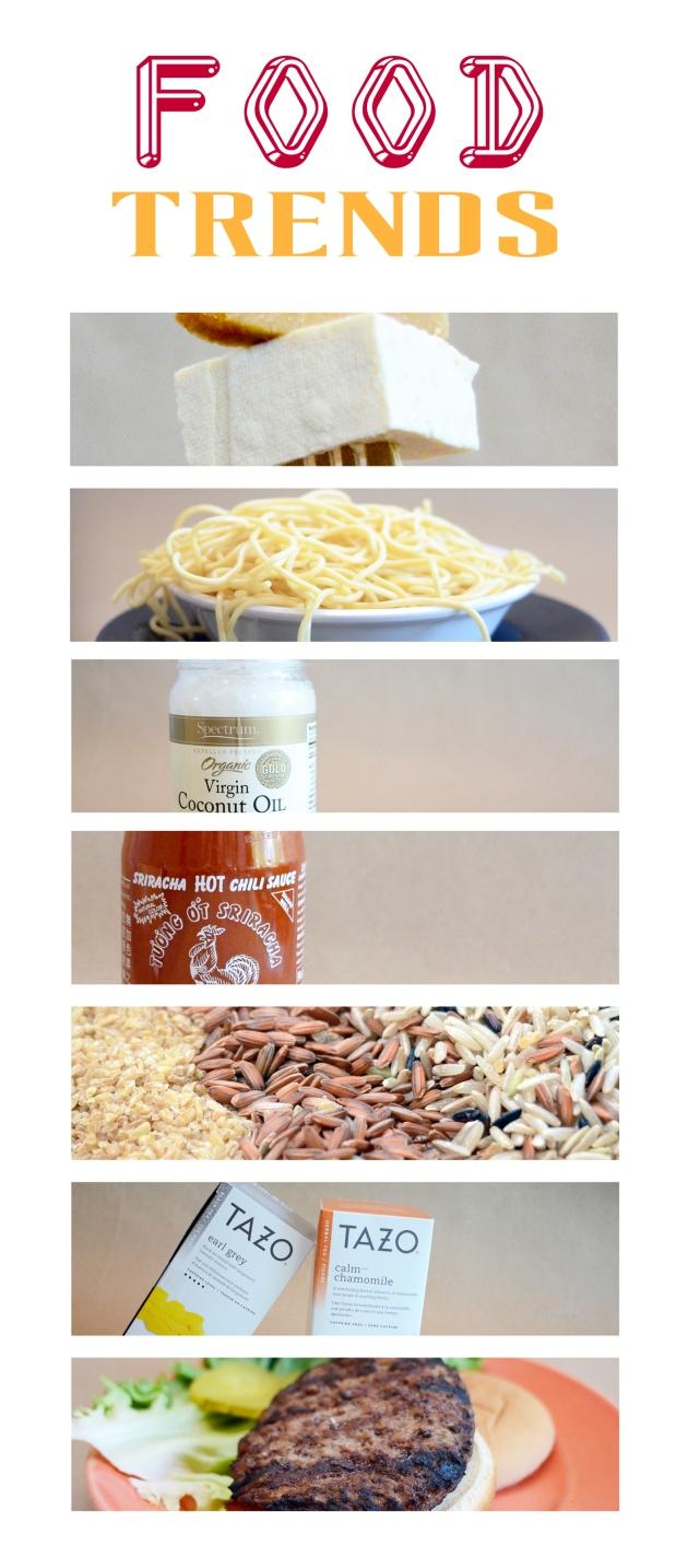 foodtrendv2