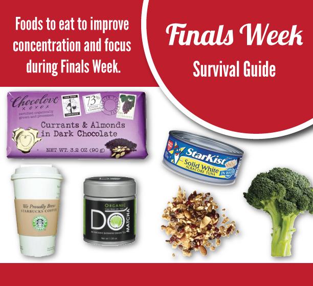 Finals-Week-Banner