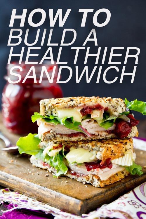 build_healthier_sandwich