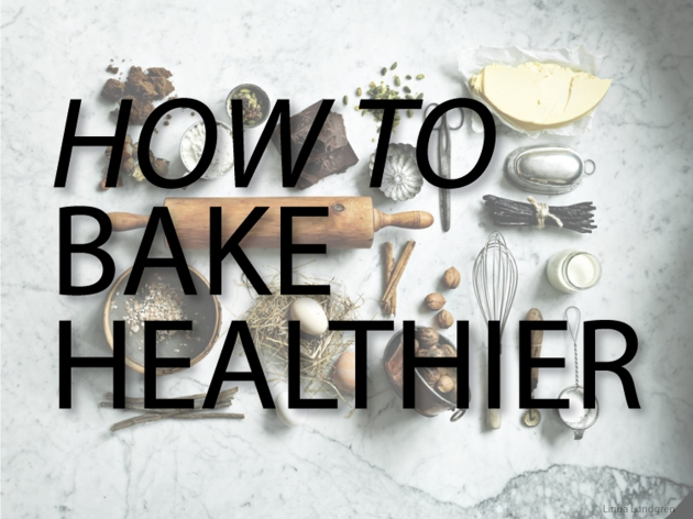 healthier-baking-header