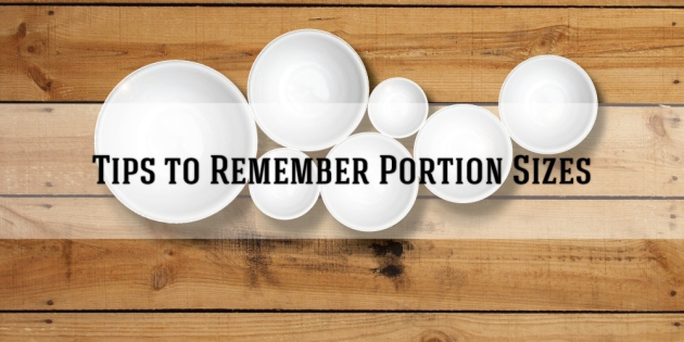 tips-to-remember-portion-sizes