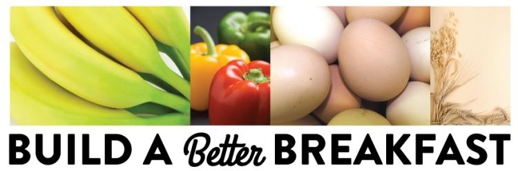 Build-a-better-breakfast