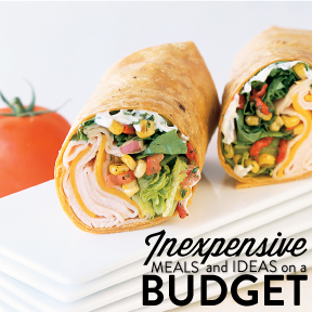 Inexpensive-Meals-Photo