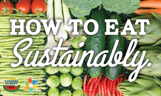 How-to-eat-Sustainably