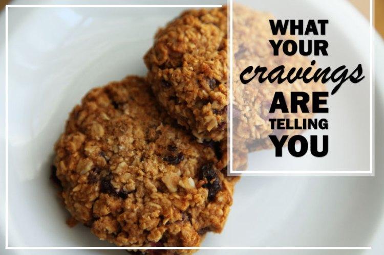 Cravings-Banner