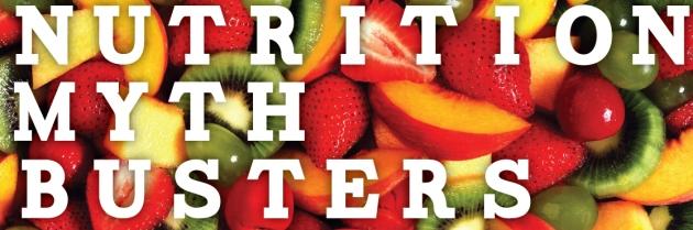 Myth-Banner%2C-juice
