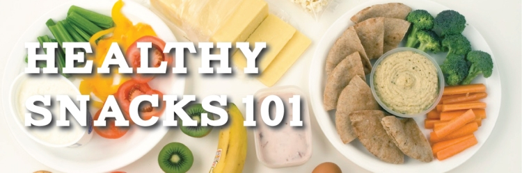 healthy-snacks-101-banner