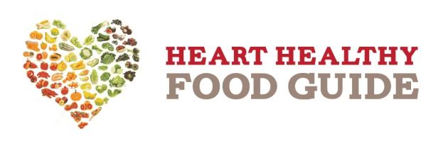 heart-healthybanner