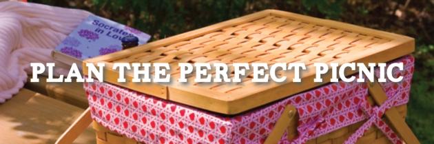 perfect-picnic