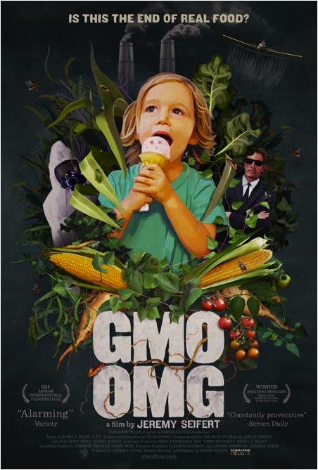 GMO 6
