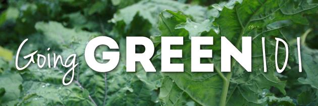 Going-Green-Banner