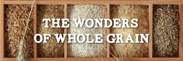 Whole-Grains-Header