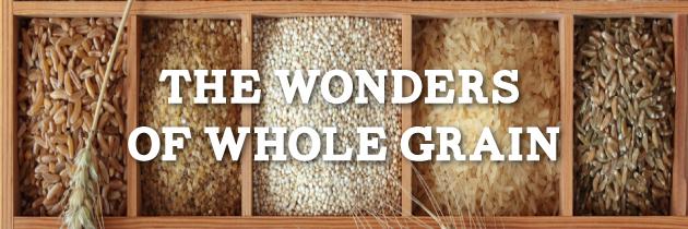 Whole-Grains-Header