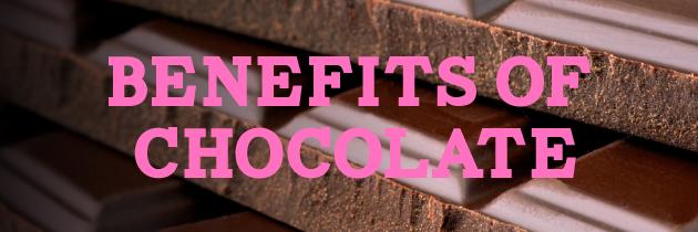 Benefits-of-Chocolate