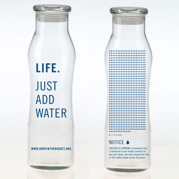 New-Water-Bottle