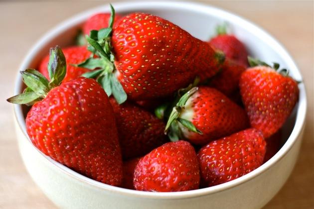 Strawberries1-1