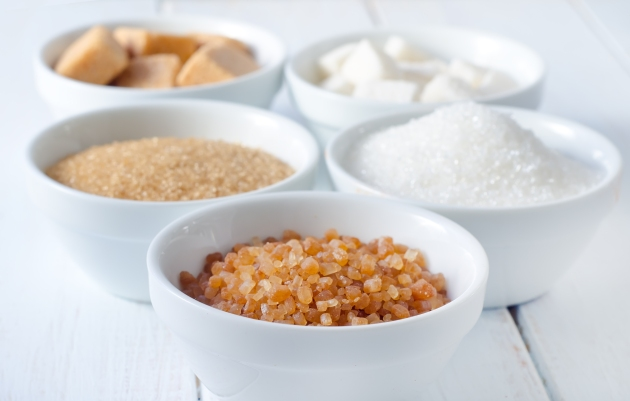 Sugar-Substitutes-and-Artificial-Sweeteners-1