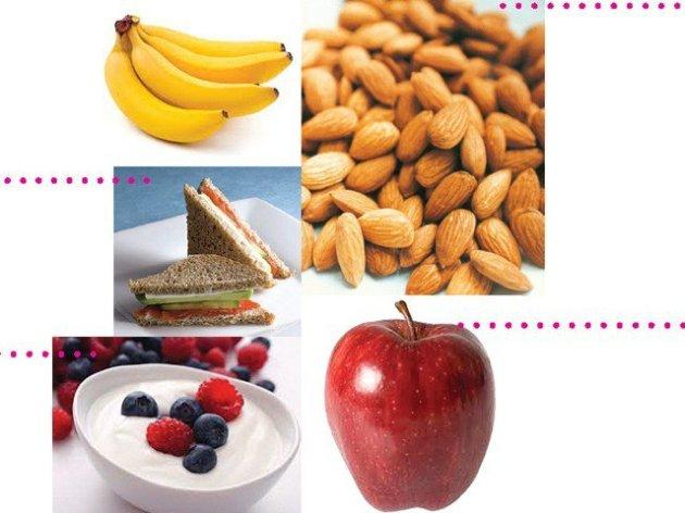 568177-diet-1372232067-710-640x480