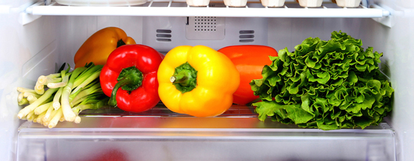 healthy-week-fridge-1