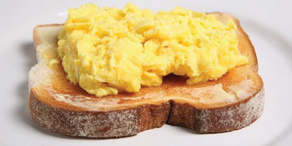 eggs-and-toast