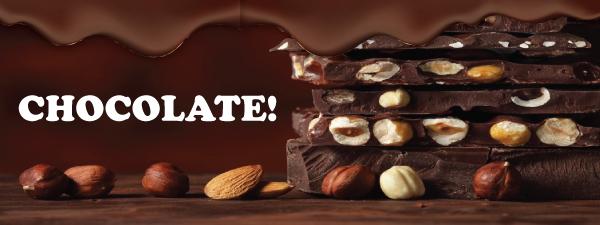 ha-chocolate