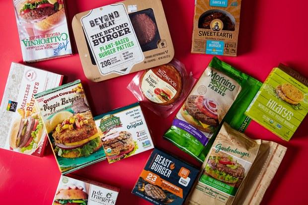 veggie-burger-taste-test-inset-03112016