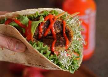 https://aggieskitchen.com/veggie-burger-wraps/