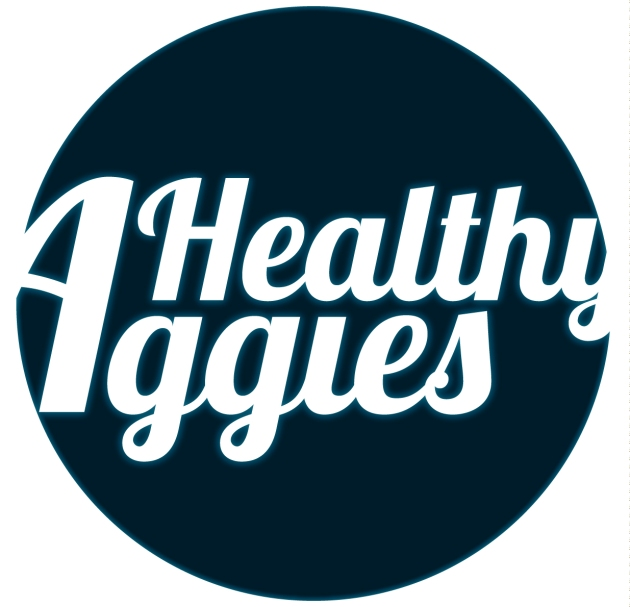 Healthy-Aggies-Icon