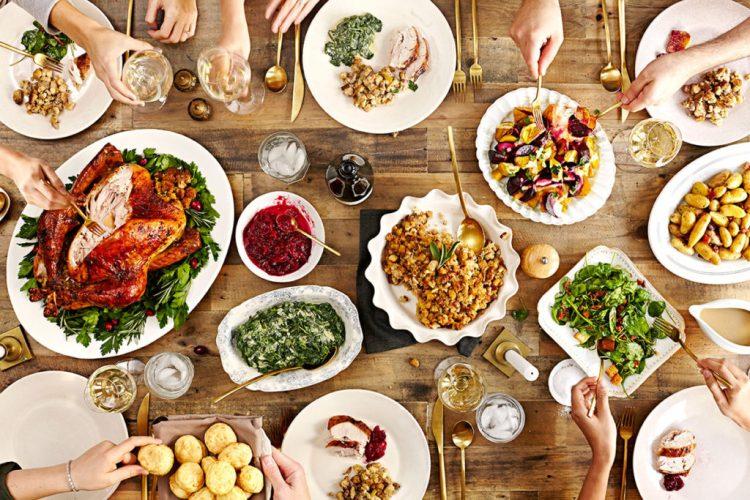 Feature-Thanksgiving-modern-classics-1200x800-1024x683