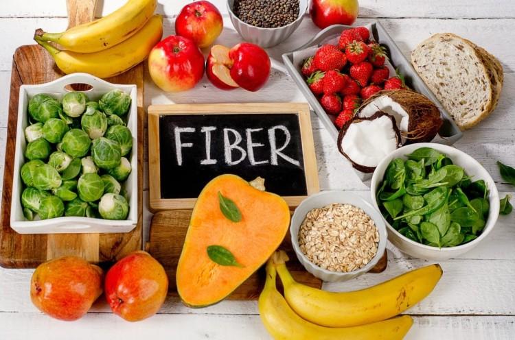 fiber blog