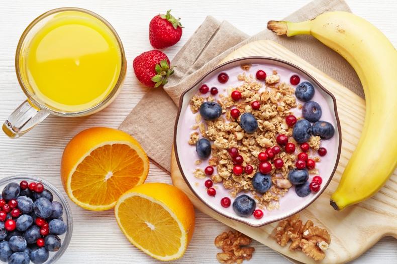 eat-a-healthy-breakfast.jpg