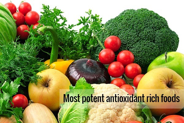 antioxidant-rich-food-600x400