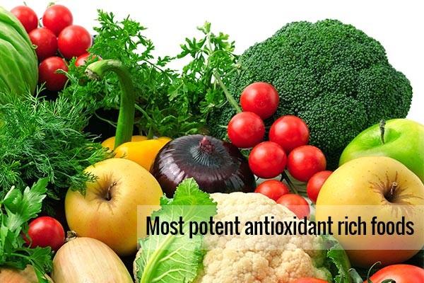 antioxidant-rich-food-600x400