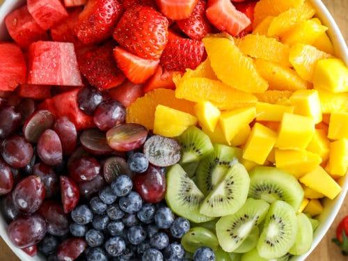 Fruit-Salad-SWP-500x375
