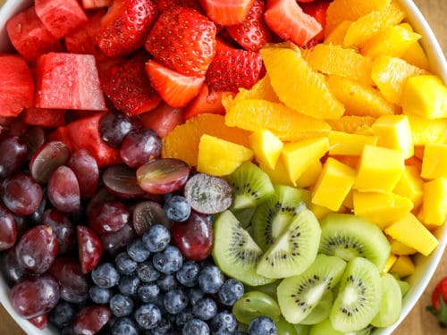 Fruit-Salad-SWP-500x375